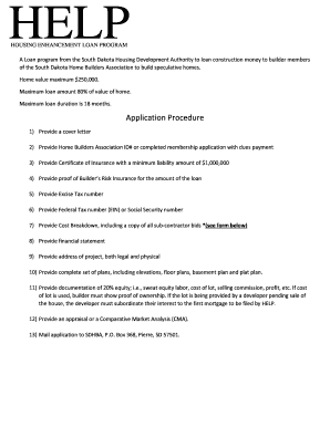 nab home loan application form editable