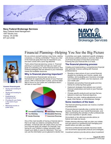 navy federal credit card application status