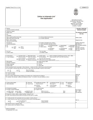 northern caribbean university application form