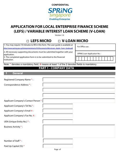 ocbc internet banking application form