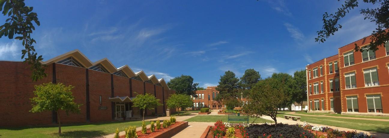 oklahoma state university online application