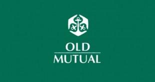 old mutual bursaries 2017 application form
