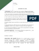 philippine embassy singapore passport application form