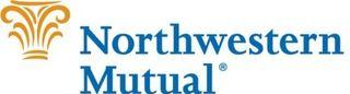 prd nationwide ballarat online application