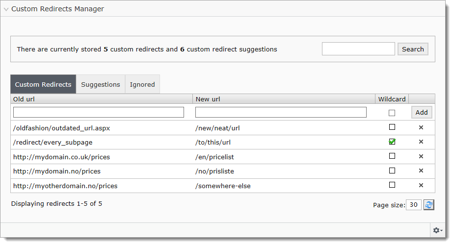 redirect 404 in application_error