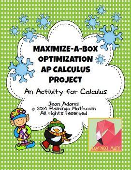 sadler maths applications unit 3