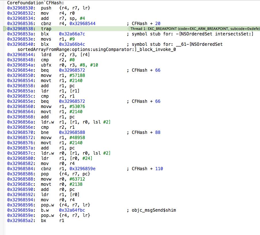suntrust application error code 150