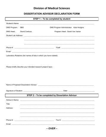 tata aig travel insurance application form