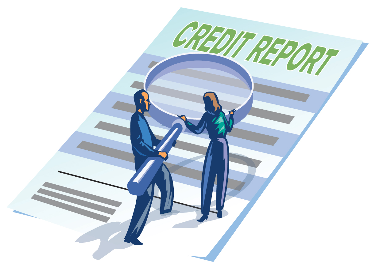 tax credit screening on job application