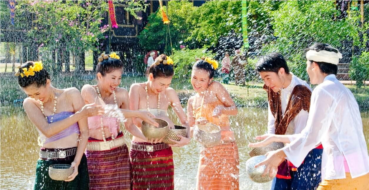 thai embassy jakarta visa application form