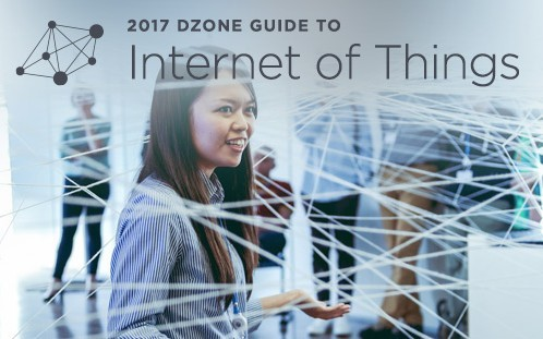 the internet of things key applications and protocols free download