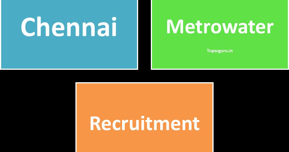 tnpsc group 1 application status 2015