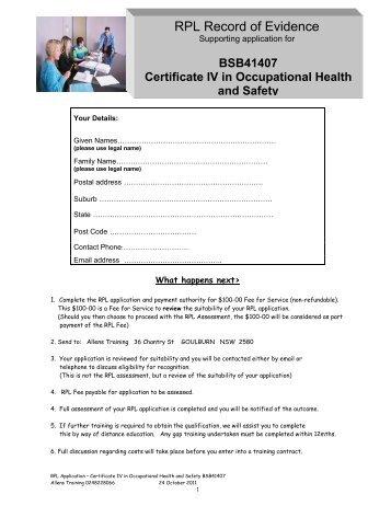 vhttps applications.qtac.edu.au application coursepreferences.xhtml