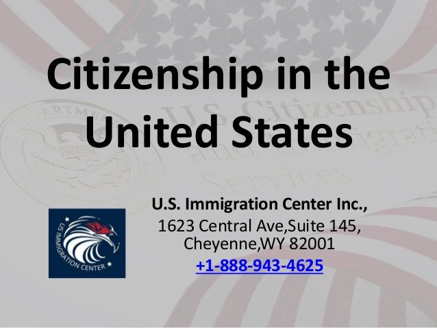 where to file n 400 application for naturalization