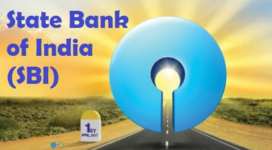 www statebankofindia com or www sbi co in online application